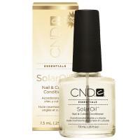 CND Nagelöl Solar Oil 7,3 ml