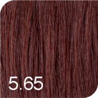 Revlon Revlonissimo Colorsmetique Color & Care 5,65 Hellbraun rot mahagoni 60 ml
