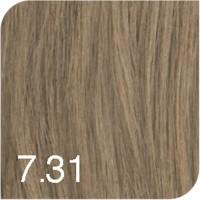 Revlon Revlonissimo Colorsmetique Color & Care 7,31 Mittelblond beige 60 ml