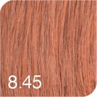 Revlon Revlonissimo Colorsmetique Color & Care 8,45 Hellblond kupfer mahagoni 60 ml