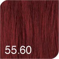 Revlon Revlonissimo Colorsmetique Color & Care 55,60 Dunkelrot intensiv 60 ml