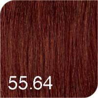 Revlon Revlonissimo Colorsmetique Color & Care 55,64 Dunkelrot kupfer 60 ml