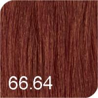 Revlon Revlonissimo Colorsmetique Color & Care 66,64 Rot Kupfer intensiv 60 ml