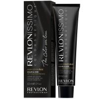 Revlon Revlonissimo Colorsmetique High Coverage 5,13 Hellbraun beige 60 ml