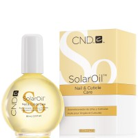 CND SolarOil Nail Care 68 ml