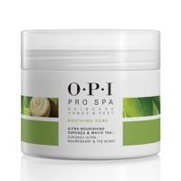 OPI Pro Spa Soothing Soak 204 g