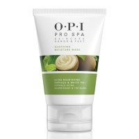 OPI Pro Spa Soothing Moisture Mask 118 ml