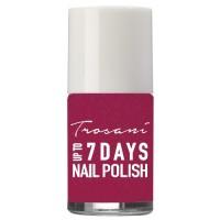 Trosani Up To 7 Days Rubin Red 15 ml