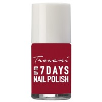 Trosani Up To 7 Days Pure Red 15 ml