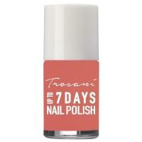 Trosani Up To 7 Days Sunset Red 15 ml