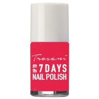 Trosani Up To 7 Days Magma Red 15 ml