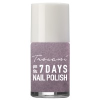 Trosani Up To 7 Days Lavender Glam 15 ml