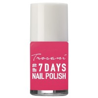 Trosani Up To 7 Days Sunshine Pink 15 ml