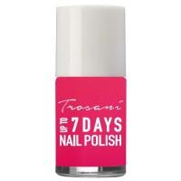 Trosani Up To 7 Days Valentines Pink 15 ml