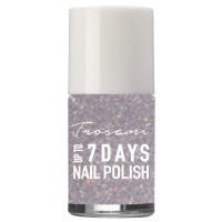 Trosani Up To 7 Days Downtown Glam 15 ml