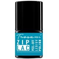 Trosani ZIPLAC Bonnie Blue 6 ml