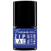 Trosani ZIPLAC Royal Blue 6 ml