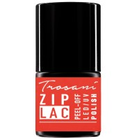 Trosani ZIPLAC Teaberry 6 ml