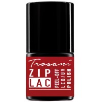Trosani ZIPLAC Strawberry Love 6 ml