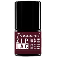 Trosani ZIPLAC Chili Pepper 6 ml