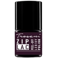Trosani ZIPLAC Black Plum 6 ml