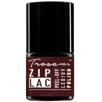 Trosani ZIPLAC Plum Wine 6 ml