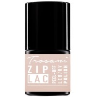 Trosani ZIPLAC Ivory Cream 6 ml