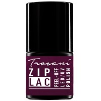 Trosani ZIPLAC Violet Star 6 ml