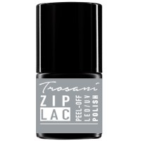 Trosani ZIPLAC Silver Star 6 ml