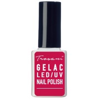 Trosani GEL LAC Magenta 10 ml