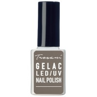 Trosani GEL LAC Elegant Nude 10 ml