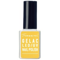 Trosani GEL LAC Lemon Pie Yellow 10 ml