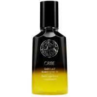 Oribe Gold Lust Nourishing Hair Oil 100 ml