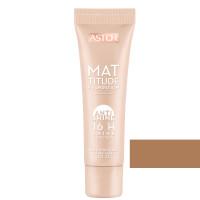 ASTOR Mattitude Foundation Amber 30 ml