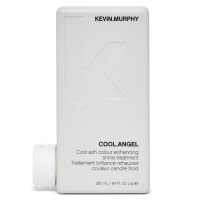 Kevin.Murphy Cool Colouring.Angel Treatment 250 ml