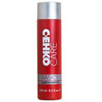 C:EHKO Care Basics Silber Shampoo 250 ml