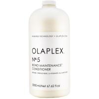 Olaplex No. 5 Bond Maintenance Conditioner 2000 ml