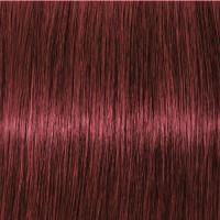 Schwarzkopf Igora Vibrance 5-88 Hellbraun Rot Extra 60 ml