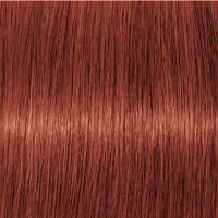 Schwarzkopf Igora Vibrance 7-88 Mittelblond Rot Extra 60 ml