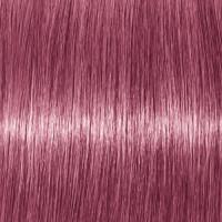 Schwarzkopf Igora Vibrance 5-98 Violett Rot Toner 60 ml