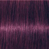 Schwarzkopf Igora Vibrance 6-99 Dunkelblond Violett Extra 60 ml