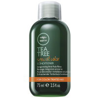 Paul Mitchell Tea Tree Special Color Conditioner 75 ml