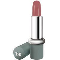 Mavala Lipstick Eglantine 4 g