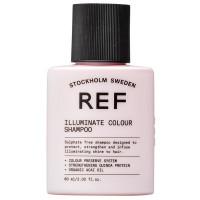 REF. Illuminate Colour Shampoo 60 ml