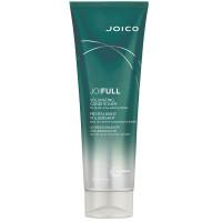 Joico JoiFull Volumizing Conditioner 250 ml