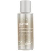 Joico Blonde Life Brightening Shampoo 50 ml