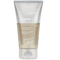 Joico Blonde Life Brightening Masque 50 ml