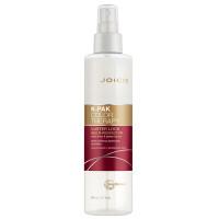 Joico K-Pak Color Therapy Luster Lock Spray 200 ml