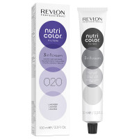 Revlon Nutri Color Filters 020 100 ml