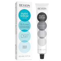 Revlon Nutri Color Filters 097 100 ml